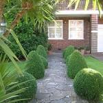 gardenmaint1