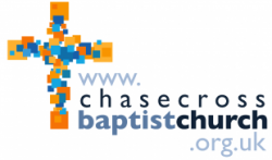 Chase Cross Baptist Church