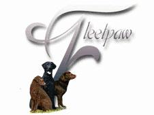 Fleet Paw Gun Dogs