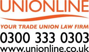 Unionline-logo-cmyk
