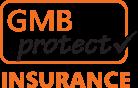 gmbprotect logo