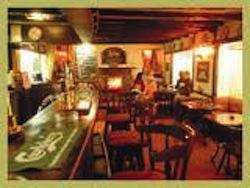 Muckhart Inn