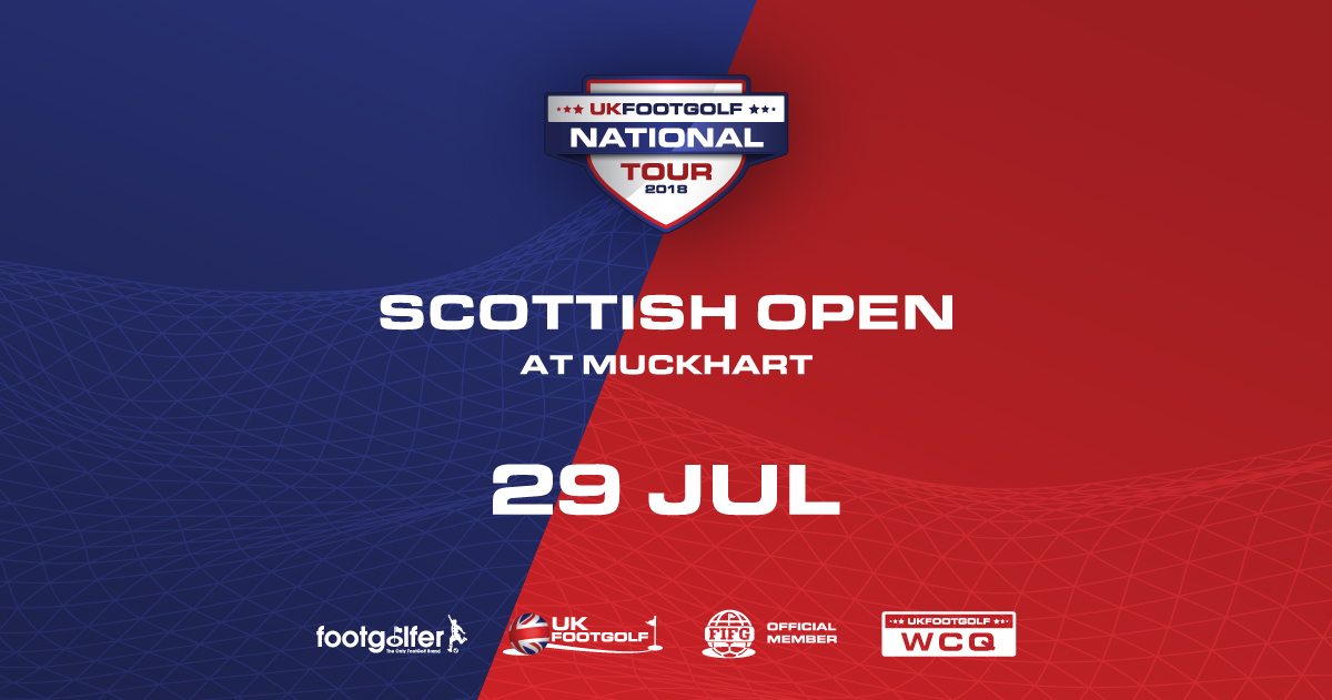 Event-7-East-Scottish-Open (002)