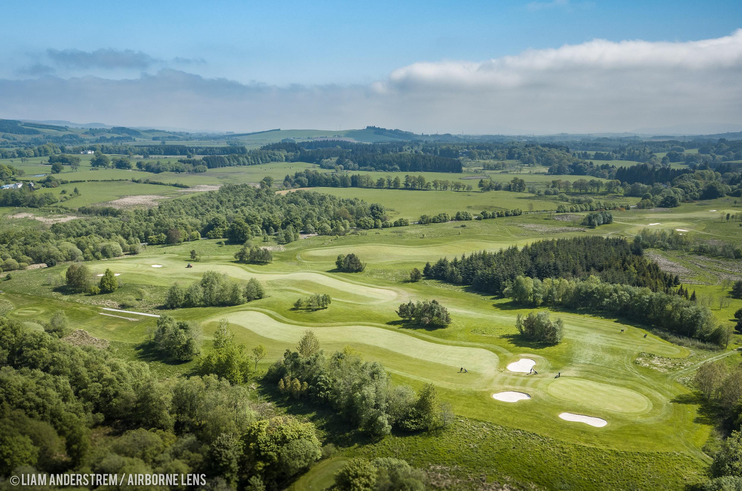 180524 Muckhart Golf Club A003wmweb