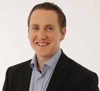 Chris Wood - Q Social Media Digital Marketing Training and Management Consultant Exeter Devon