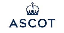 ascot-logo