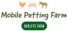 the-mobile-petting-farm-logo-4-2